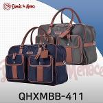 데니스골프 QHXMBB-411 보스턴백 옷가방 남성