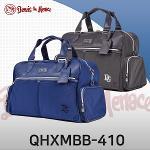 데니스골프 QHXMBB-410 보스턴백 옷가방 남성