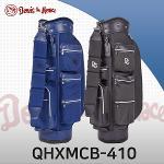 데니스골프 QHXMCB-410 캐디백 골프백 남성
