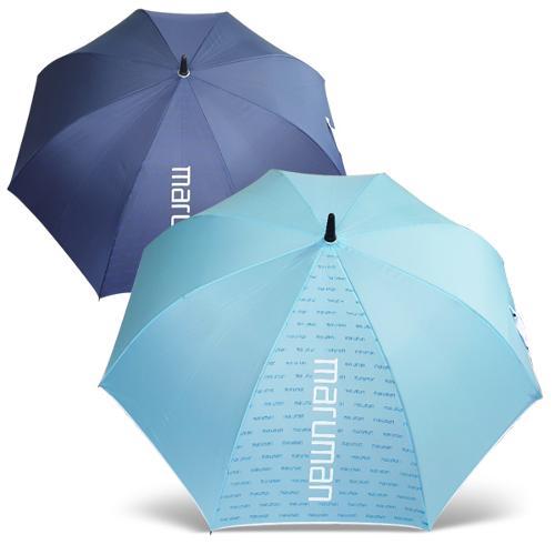 마루망 정품 자외선 차단 프리미엄 자동우산-MR G89
