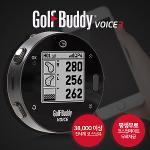 골프버디 보이스3 GPS 골프거리측정기(음성/밴드/오토슬로프)