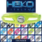 [해외구매대행] 에코 이태리 플러스 라이프 썬더 팔찌 HEKO ITALY + Life THUNDER