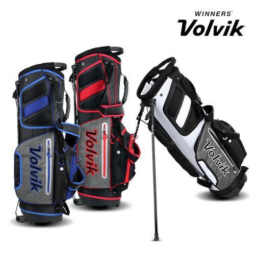 [사은품증정] 볼빅 2019 초경량 골프 스탠드백 (VAHP-09)