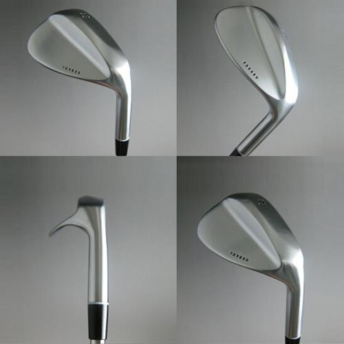 [해외구매대행] 히메지 모노 일본 골프 최고 장인 연마모델 연철단조 수제웨지 완벽한 일본산