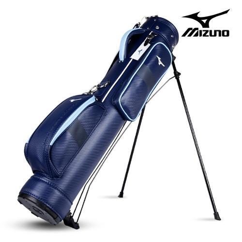 미즈노 RB 모던 스탠드 하프백 5LKC182200 골프백 골프가방