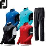 [해외구매대행] 풋조이 비옷 상하의세트 FJ-S16-O02