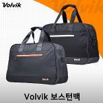 볼빅 2019 Volvik VAHPBB  보스턴백 옷가방