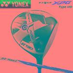 [해외구매대행] 요넥스 X P G 드라이버 310J 일본정품 드라이버