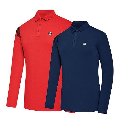 비티알 남성 가을 티셔츠 하이드(남) BPT4085M
