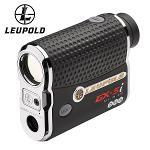 르폴드 GX 5i3 레이저 거리측정기 필드용품