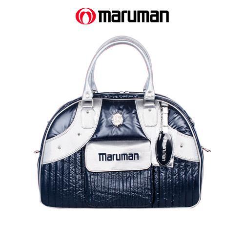 [마루망코리아 정품] 마루망 여성 보스턴백 BB6240