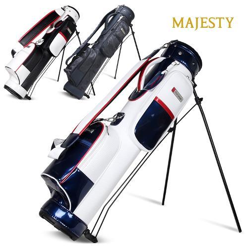마루망 O-91 하프백 스탠드 골프백 마제스티 골프가방 필드용품 골프용품 MAJESTY STAND HALF BAG