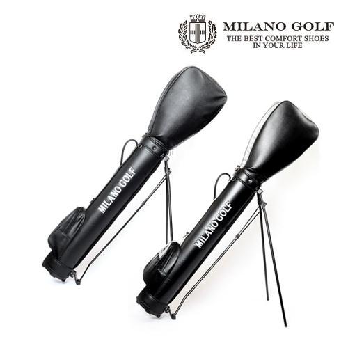 밀라노 스텐드 하프백 ST-MHB-602