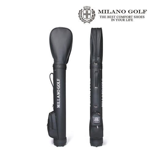 밀라노 경량 하프백 MHB-601