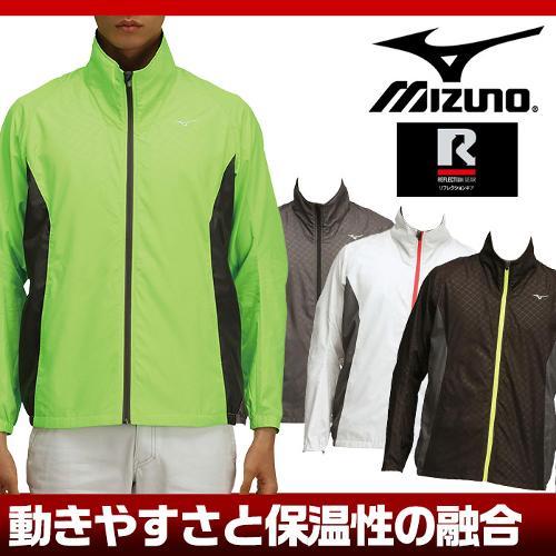 [해외구매대행] 미즈노 바람막이  Mizuno 골프 52ME6508