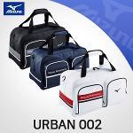 미즈노 2019 URBAN 002 보스턴백 옷가방 남성
