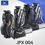 미즈노 2019 JPX 004 캐디백세트 골프백세트 남성