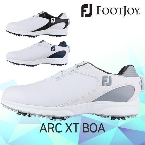 [풋조이정품] ARC XT BOA 골프화(59754,59755,59757)