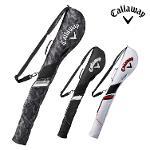 19 캘러웨이 스포츠 클럽 케이스 CALLAWAY SPORTS CLUB CASE 골프가방 골프백 골프용품 필드용품