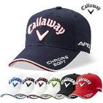 2019 캘러웨이 투어 캡 골프용품 골프모자 필드용품 CALLAWAY TOUR CAP