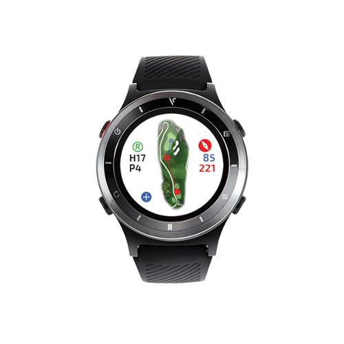 보이스캐디 T6 시계형 골프거리측정기