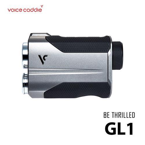 [배송지연/7월1일 (금) 이후 순차배송]보이스캐디 GL1 레이저 골프거리측정기