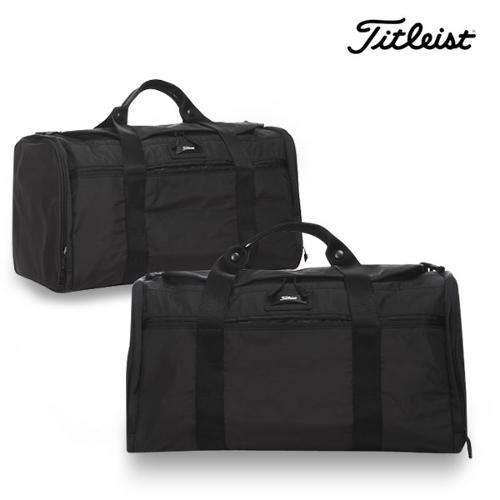 아쿠쉬네트 타이틀리스트 Duffle Bag 더플백/보스턴백/여행가방 (TA8CLDFL-0)