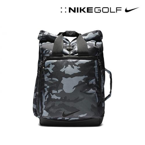 나이키코리아 스포츠 백팩 BA5800 보스턴백 골프가방