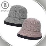 보그너 여성 벙거지 골프모자 - BN-01-191-214-01