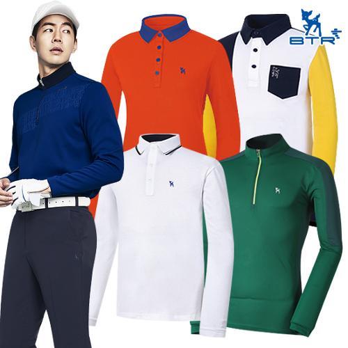 [비티알] 남여 봄 티셔츠 균일가 10종 택1