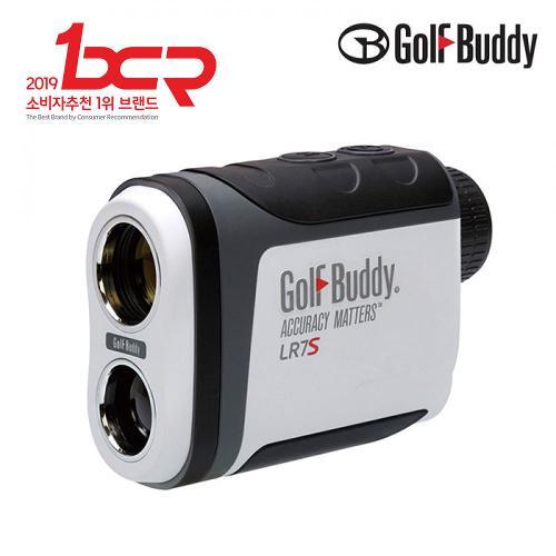 [10만원 상당 사은품] 골프버디 레이저 골프 거리측정기 LR7S