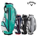 2019 캘러웨이 솔리드 캐디백 골프백 골프가방 CALLAWAY SOLID CADDIE BAG