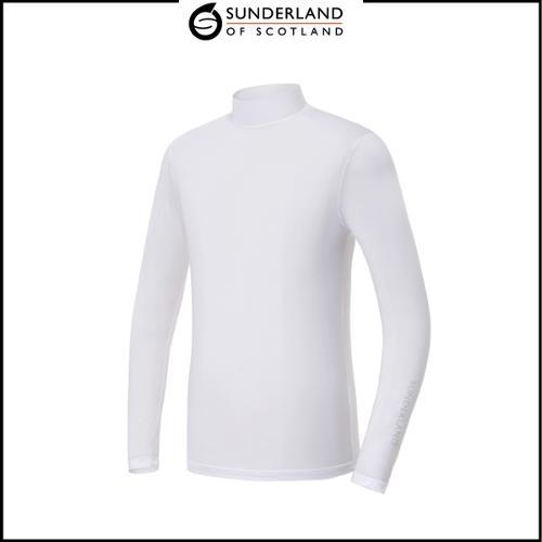 [시즌특가]선덜랜드 남성 스판 기능성 냉감티셔츠 - 16921IW01