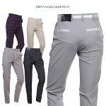 [루센 外] 너무 편안해서 매일 입게되는 스판 골프팬츠 5종 택일