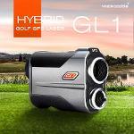 보이스캐디 한국 정품 GL1 레이저 측정기 골프 거리