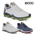 에코 바이옴 G3 남성 골프화_131804_골프용품 필드용품 필드화 ECCO BIOM G3