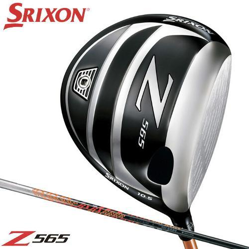 던롭 스릭슨 Z565| Z765 드라이버 / 아시안스펙 / JAPAN