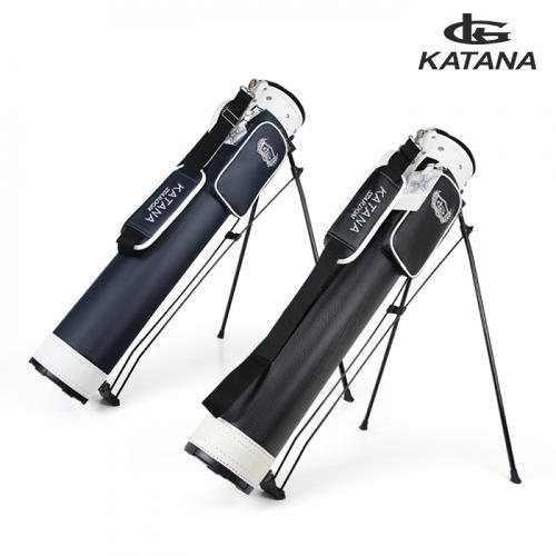 [카타나골프] KATANA 하프 스탠드백/골프용품/골프백