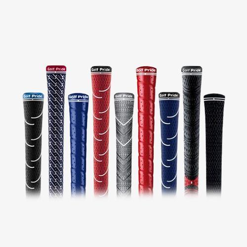골프프라이드 정품 골프그립 투어벨벳 투어랩 CP2 VDR