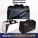 [테일러메이드] 트루 라이트 골프 경량 보스턴백