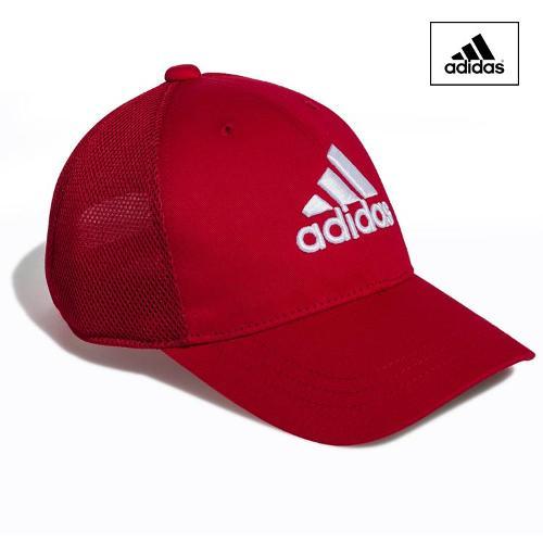 아디다스 얼티밋 캡_CJ1412_골프모자 골프용품 필드용품 자외선 차단 ADIDAS ULTIMATE CAP