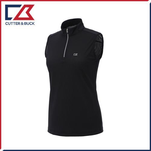 커터앤벅 여성 스판 민소매티셔츠 - PB-11-192-231-32