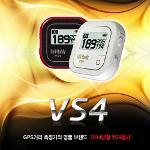 [골프버디] VS4 거리 측정기 /골프용품/필드용품