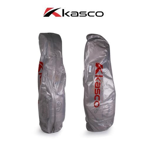 [카스코 정품] 카스코 여행용 항공커버  골프백커버