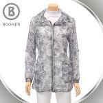 보그너 여성 사파리 후드 점퍼 - BN-01-192-206-22