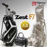 마쓰이 ZEST F7 남성 풀세트