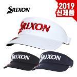[2019년신제품]스릭슨 GAH-17060I SUN VISOR 와이드형 바이저 썬캡-3종칼라