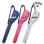 캘러웨이 정품 19 위먼스 스포츠 5.0 여성 클럽케이스