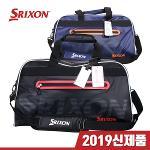 [2019년신제품]던롭 스릭슨 GGB-S147 초경량 보스톤백(0.7kg)