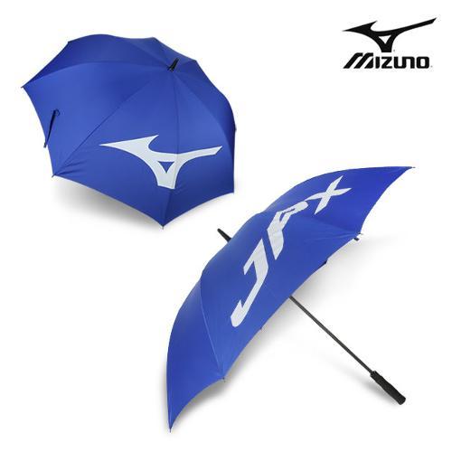 미즈노코리아 RB 골프 자동우산 75cm 대형우산